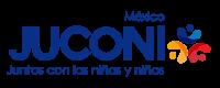 Congreso Juconi